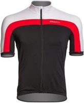 Craft Men's Velo Jersey 8137358