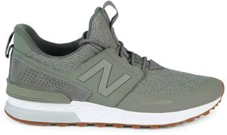 New Balance Decon 574 Athletic Sneakers