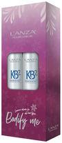 L'anza KB2 Bodify Me Duo Box