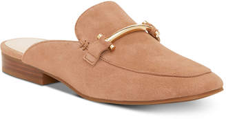 Enzo Angiolini Taisie Mules Women Shoes