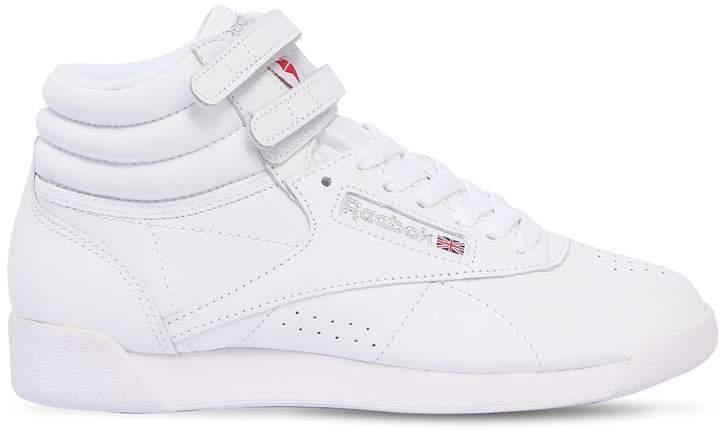 cede73752498 Reebok High Tops - ShopStyle UK