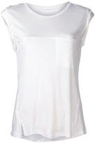 Paper Denim & Cloth tobar muscle t-shirt