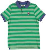 Invicta Polo shirts - Item 12069401