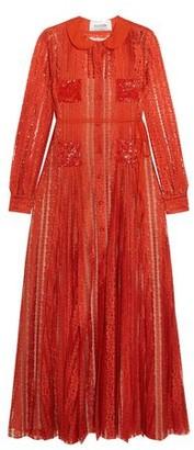 Valentino Long dress