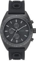 Chaps Men's Rockton Chronograph Watch