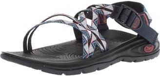 Chaco Women's Zvolv X Sport Sandal