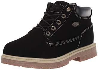 Lugz Women's Drifter Lx Chukka Boot