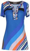 Emilio Pucci T-shirts - Item 12048445