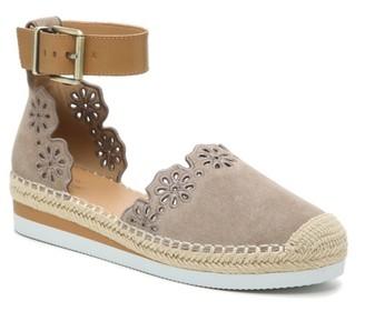 Crown Vintage Brixie Wedge Sandal