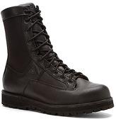 "Rocky Men's Portland 8"" WP Boot"