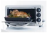 Toaster Oven by KitchenAid
