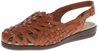 Softspots Women's Tobago Loafer Flat