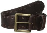 Bed Stu BedStu Men's Cool Belt