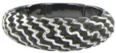 Roberto Coin 925 Sterling Silver Bangle Bracelet