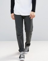 Globe Coverdale Straight Fit Jeans