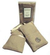 Votivo Aromatic Perfumed Sachet - Clean Crisp White