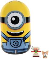 Very Despicable Me Collectors Tin