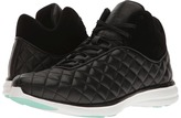 Athletic Propulsion Labs (APL) Athletic Propulsion Labs - Iusso Women's Shoes