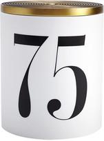 L'OBJET Thé Russe Candle - No.75 - 350g