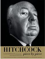 Abrams Hitchcock, Piece by Piece