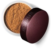 Laura Mercier Translucent Loose Setting Powder - Medium Deep