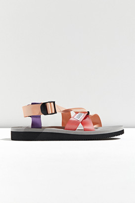 Suicoke Chin2-CAB Sandal