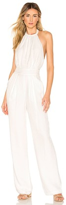 House Of Harlow x REVOLVE Sefina Jumpsuit
