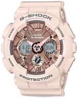 G-Shock G Shock GS S Series Watch, 45.9mm