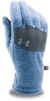 Under Armour Men's UA ColdGear® Infrared Fleece Gloves