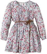 Pepe Jeans Girl's Dress