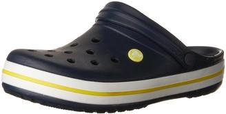 Crocs Crocband Unisex-Adults Clogs