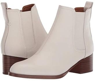 Rag & Bone Walker Boot (Camel Suede) Women's Boots