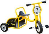 Freya Me and Children's Taxi Trike