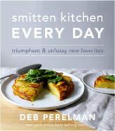 Penguin Random House Smitten Kitchen Every Day