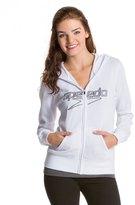 Speedo Women's Logo Hoodie 8114317