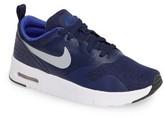 Nike Boy's Tavas Sneaker
