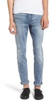 Cheap Monday Men's Sonic Skinny Fit Jeans