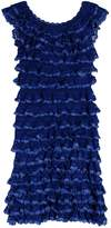 Oscar de la Renta Knee-length dresses - Item 34618278
