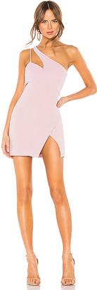 NBD x Naven Chloe Dress