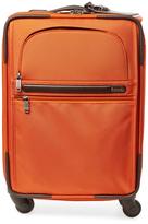 Tumi 4-Wheeled Expandable International Carry-On Luggage