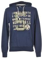 NORTH SAILS Sweatshirt