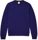 Paul Smith - Cashmere Sweater