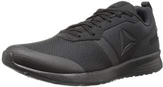 Reebok Women's Foster Flyer Track Shoe