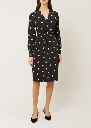 Hobbs Farrah Dress