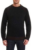 Robert Graham Men's Filberto Sweater