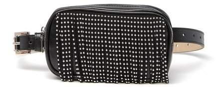 719f8e76731 Fringe Bag Waist - ShopStyle
