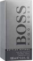 HUGO BOSS Boss Bottled Intense 100ml