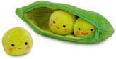 Disney 3 Peas-in-a-Pod Plush - Toy Story 3 - Mini Bean Bag - 8''