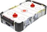 Westminster Tabletop Air Hockey
