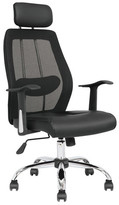 Ergo High Back Mesh Office Chair